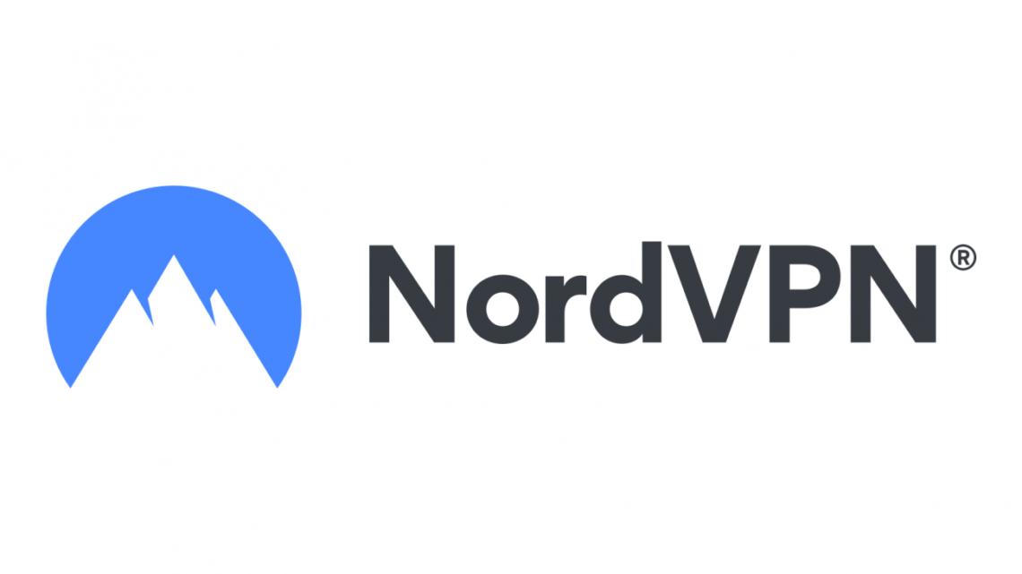 Paquetes de NordVPN: Planes mensuales, anuales y bianuales